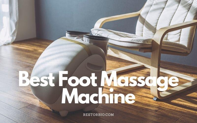 Best Foot Massage Machine (1)