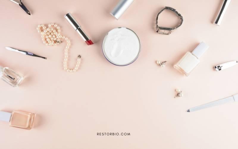 Choose the best anti aging hand cream