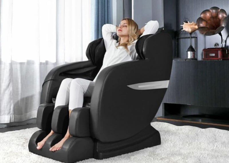 FAQs About Massage Chair Pad