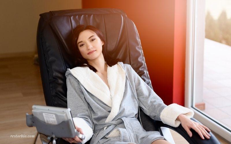 FAQs Regarding Massage Chair