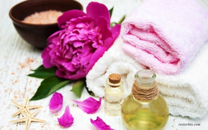 FAQs Regarding Massage Oil