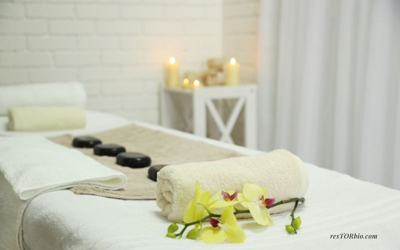 FAQs about Starting A Massage Business