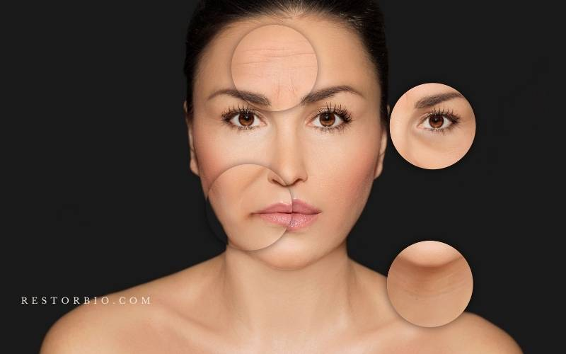 How Do I Slow Down Skin Aging (1)