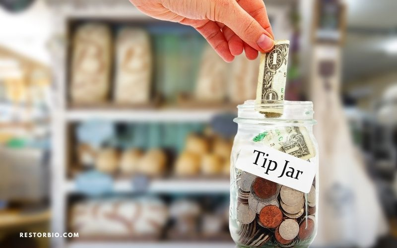 How Much To Tip Massage and when