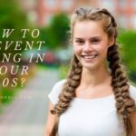 How To Prevent Aging In Your 20S Things You Can Do Today 2021
