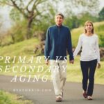 Primary Vs Secondary Aging Top Full Guide 2021