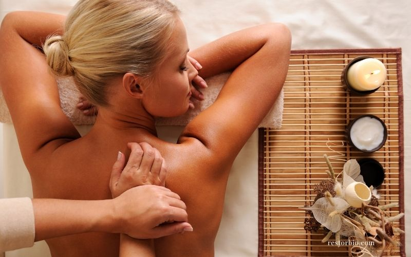 Relieve Pain After Massage - FAQs (1)