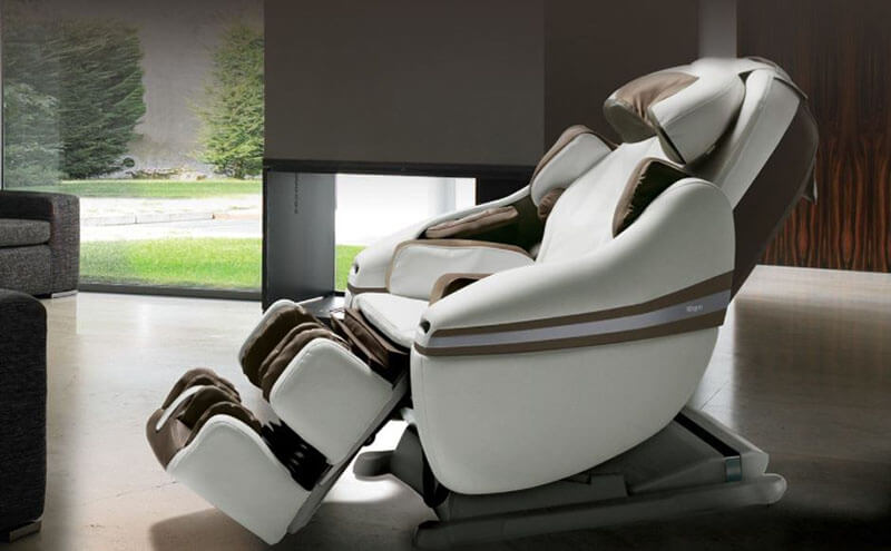 Things To Consider before buying a massage chair