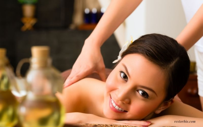 Top Rated Best Massage Oil Brands