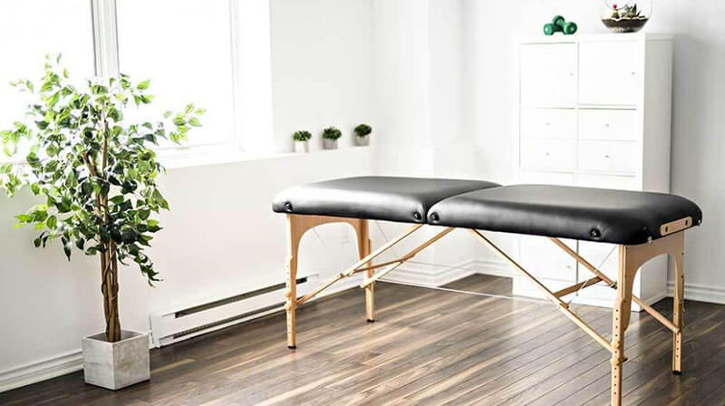 Top Rated Best Massage Table Brands