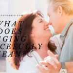 What Does Aging Gracefully Mean Top Full Guide 2021
