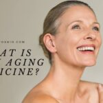 What Is Anti Aging Medicine Top Full Guide 2021