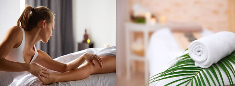 What is Lomi Lomi massage