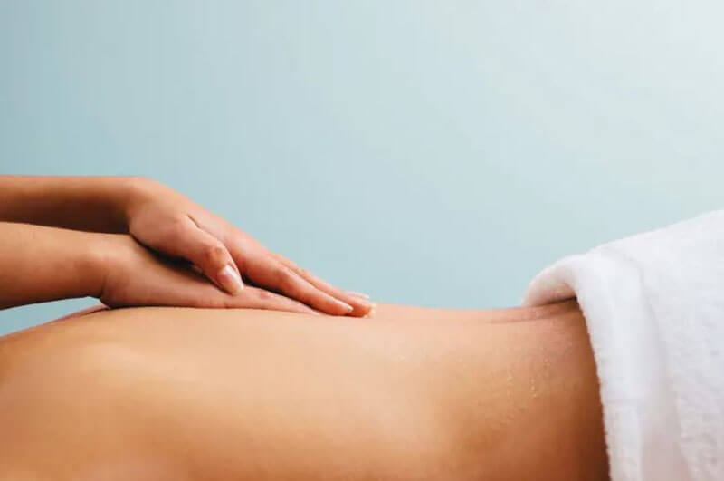 What is tantric massage (1)