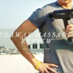 Achedaway Massage Gun Review 2021 Is It For You (2)
