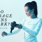 Do Massage Guns Work Top Full Guide 2021