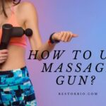 How To Use Massage Gun Top Full Guide 2021