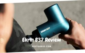 Ekrin B37 Review [2021]: Is It Worth a Buy?