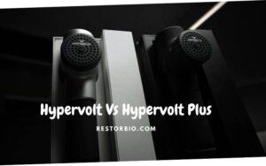 Hypervolt Vs Hypervolt Plus (2021) Which Is Better And Why