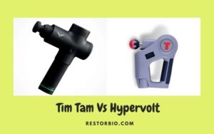 Tim Tam Vs Hypervolt 2021: Which Is Better And Why?