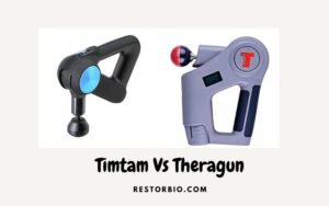 Timtam Vs Theragun 2021: Which Is Better And Why?